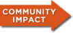 Learn about our Community Impact